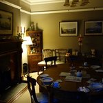 Glengair Bed & Breakfast Image