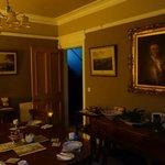Glengair Bed & Breakfast Photo