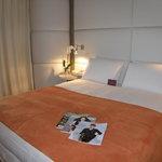 Mercure Brive Hotel Foto