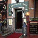 Photo of Highlander Inn