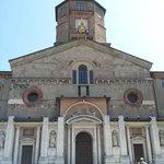 Duomo Reggio