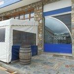Photo of Resturante Sidreria Jorge