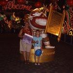 Phuket Fantasia