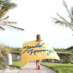 Sanibel Moorings Resort Foto