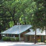 Foto Cedar Lodge Motel