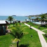 Photo of Hotel Sete Ilhas