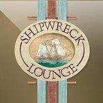 Shipwreck Lounge
