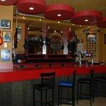 Rock Star Bar
