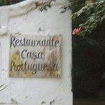 Foto de Casa Portuguesa