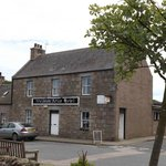 The Aberdeen Arms, Tarves