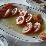 tomates miramar