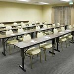 Homewood Suites Fresno Airport-Clovis Hotel Meeting Room