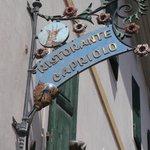 Ristorante Capriolo near by