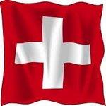 Swiss House La Casserole resmi