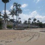 VIP_Beach