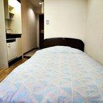 Single_A_Room