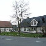Фотография Herrestad Gastis