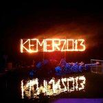 Kemmer 2013