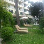 Photo of Hotel Acapulco
