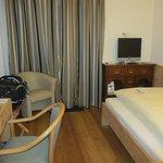 Photo of Hotel Europa