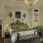 The Pisani Palazzo Canal Suite