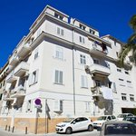 Split Apartments - Peric Hotel