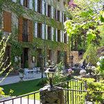 Photo of Hostellerie du Grand Duc