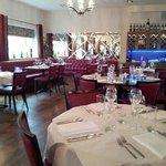 bellagio ristorante italiano