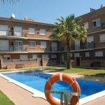 Photo of Velor Apartamentos Turisticos