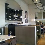 pizza express biggleswade