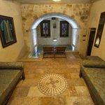 106 - Arabaci Köylü Mehmet Evi