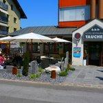 Photo of Hotel Restaurant Taucher