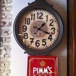 Foto de Pimm's Good