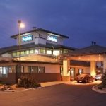 Photo de Travelodge Airport North Bay