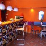 Cafe Mala