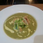 Leek Sup