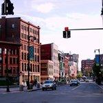 Photo de Port City Running Tours-Day Tours