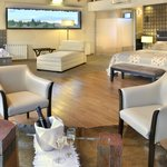 Photo of Suites de la Colina