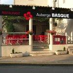 Photo of Auberge Basque