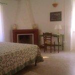 Foto de Perronello Country House B&B