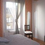 Photo of Hotel Le Gue de Genes
