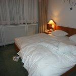 Park Hotel Foto