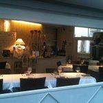 Photo of Agora EnoRestaurant