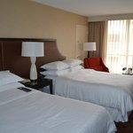 Room #971