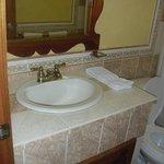 Photo of Hotel Real Santander