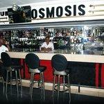 Club Osmosis