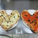 Pizzeria La Bruna