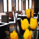 Photo de Rustick Brasserie & Auberge