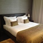 Foto de Villa Pampilhosa Hotel