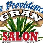 Zdjęcie La Providencia Gran Salon